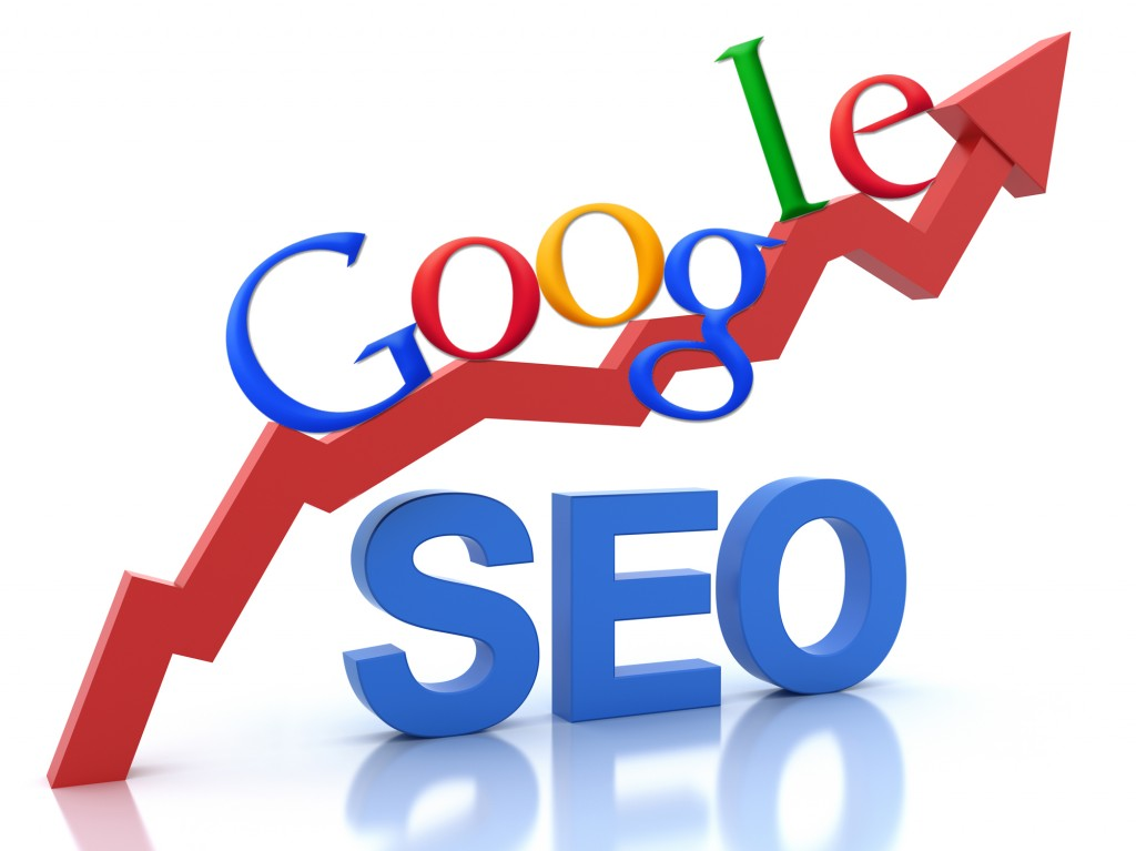 seo training chennai